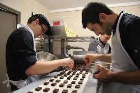 formation en cuisine de collectivité institut roger lambion