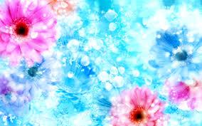 wallpaper flower background