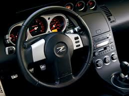 nissan 350z gas type nissan 350z technical specifications and fuel economy