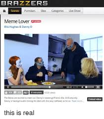 Meme Lover - brazzers a scenes pornstars sites categories live show meme lover