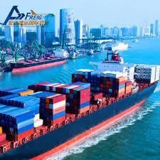 sea freight rates to turkey sea freight rates to turkey suppliers