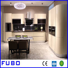 Where Can I Buy Kitchen Cabinets Cheap by 28 Buy Cheap Kitchen Cabinets Kitchen Cheap Kitchen