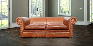 New Leather Sofas For Sale Traditional Sofas For Sale Euprera2009