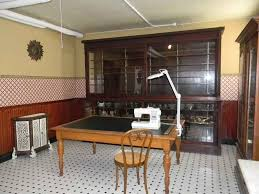 1880 italianate abilene ks 405 000 old house dreams