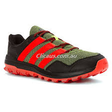 Nike Sport running shoes sports shoes shoes brand nike sport shoes