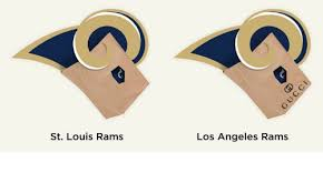 St Louis Rams Memes - st louis rams los angeles rams los angeles rams meme on me me
