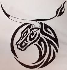 best taurus tattoos our top 10
