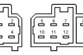 nissan primera stereo wiring diagram 4k wallpapers