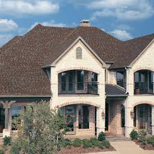 Tamko Thunderstorm Grey Shingles by Roof Gallery Earth Tones