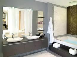 painting ideas for bathrooms bathroom painting color ideas derekhansen me