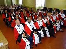 cour d appel aix en provence chambre sociale d appel aix en provence trente nouveaux magistrats installés