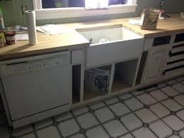 large kitchen window treatment ideas cabinet valance ideas cabinet valance ideas back to post kitchen