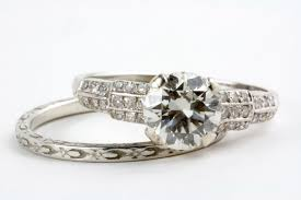 engagement ring financing problem with financing engagement rings