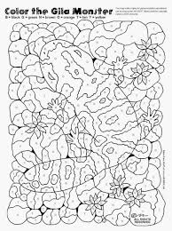 monster coloring pages monster coloring free coloring
