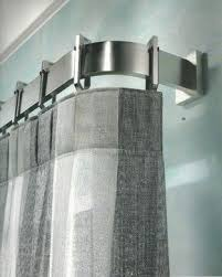 Modern Curtains Designs The 25 Best Contemporary Curtains Ideas On Pinterest Curtains