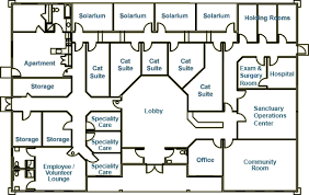 www floorplan tour