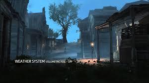 Ac4 Black Flag Building A Next Gen Open World Assassin U0027s Creed 4 Black Flag Uk