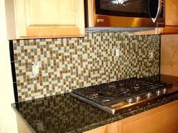 glass kitchen tiles for backsplash green tile backsplash kitchen subway tile kitchen light green glass