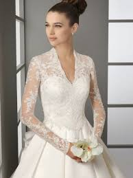 wedding dress brokat my my my journey happily after