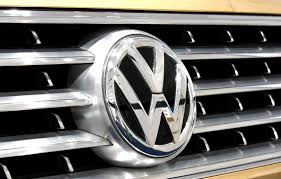 volkswagen sports car models free images wheel vw volkswagen stamp grille grill bumper