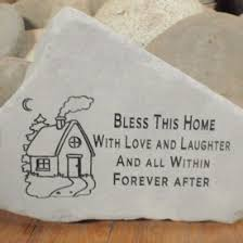 personalized garden stones engraved stones personalized garden stones engraved rocks