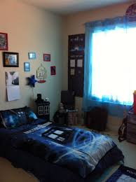 Best Doctor Who Bedroom Theme Images On Pinterest Bedroom - Dr who bedroom ideas