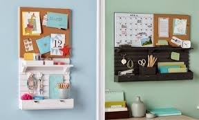 martha moments new martha stewart home office products coming to