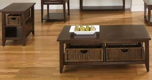 adevice charging end table home design ideas