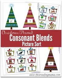 591 best christmas theme images on pinterest christmas