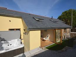 Holiday Cottages In Bideford by Cherry Tree Barn Cherry Tree Barn In Bideford 3 5mls Sw