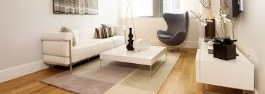 Affordable Laminate Flooring Laminate Flooring Timberville Va Strickler Furniture And Carpet