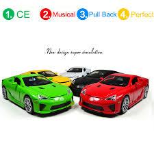 lexus sports car racing online get cheap lexus diecast cars aliexpress com alibaba group