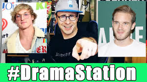 5 Of The Biggest Super Mario Controversies Youtube - dramastation logan paul comes out pewdiepie controversy