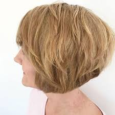 short hair styles for women over 60 with a full round face 20 best short hairdos for women over 60 will knock 20 years off