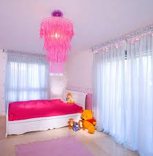 Foyer Chandelier Ideas Kids Room Pink Chandelier Designs Awesome Kid Room