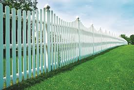 miami fences 4 less