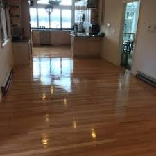 j r hardwood floors 217 photos 16 reviews flooring long