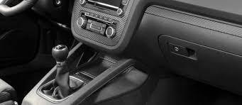 Mkv Gti Interior Golf V Gti 02 Jpg