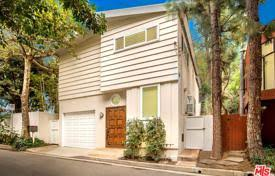 two bedroom houses 2 bedroom houses for sale in beverly buy two bed villas in