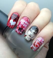 115 best nails images on pinterest nail nail make up and nail
