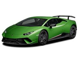 yellow lamborghini png lamborghini huracan reviews carsguide