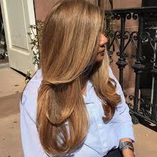 fabio scalia hairbyfabioscalia instagram photos and videos