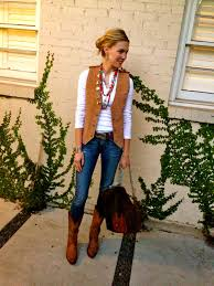 texas country kickoff style pinterest texas country and clothes
