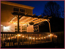 Outdoor Garden Lights String Outdoor String Lights Patio Searching For Patio Lights String