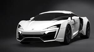 lykan hypersport interior 3 400 000 2013 w motors lykan hypersport twin turbo 750 hp 245