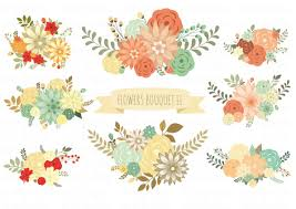 wedding flowers images free wedding floral clipart the cliparts