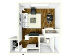3 bedroom apartments portland one bedroom apartments portland or 1 bedroom apartments portland me