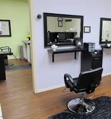 outback hair closed hair salons 2735 wind river ln denton
