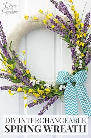 Spring Decorating Ideas Pinterest by 54 Best Seasonal Decor Spring Decorating Ideas Images On