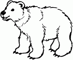coloring pages cool bears coloring pages teddy bear page bears